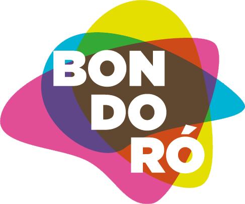 Bondoró