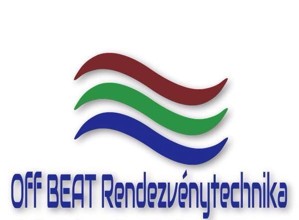 Off Beat Rendezvénytechnika