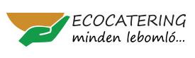 Ecocatering