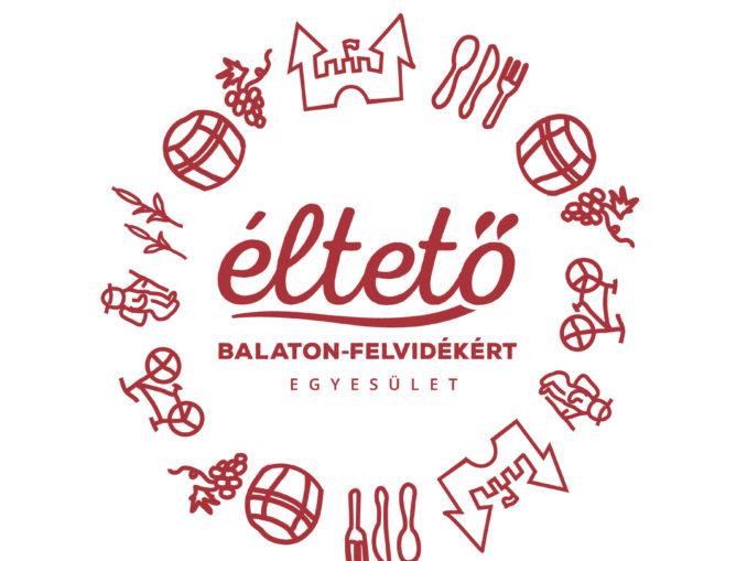Éltető Balaton-felvidékért egyesület