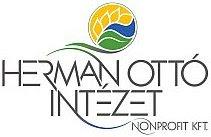 Herman Ottó Intézet Nonprofit Kft.