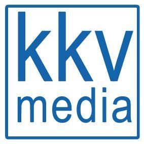 Kkv media