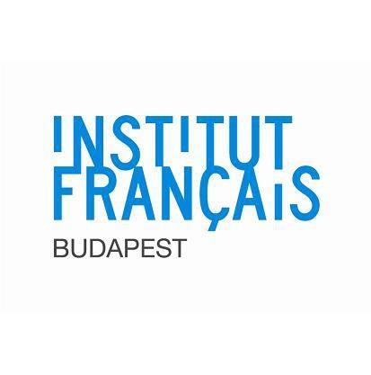 Institut Francais Budapest